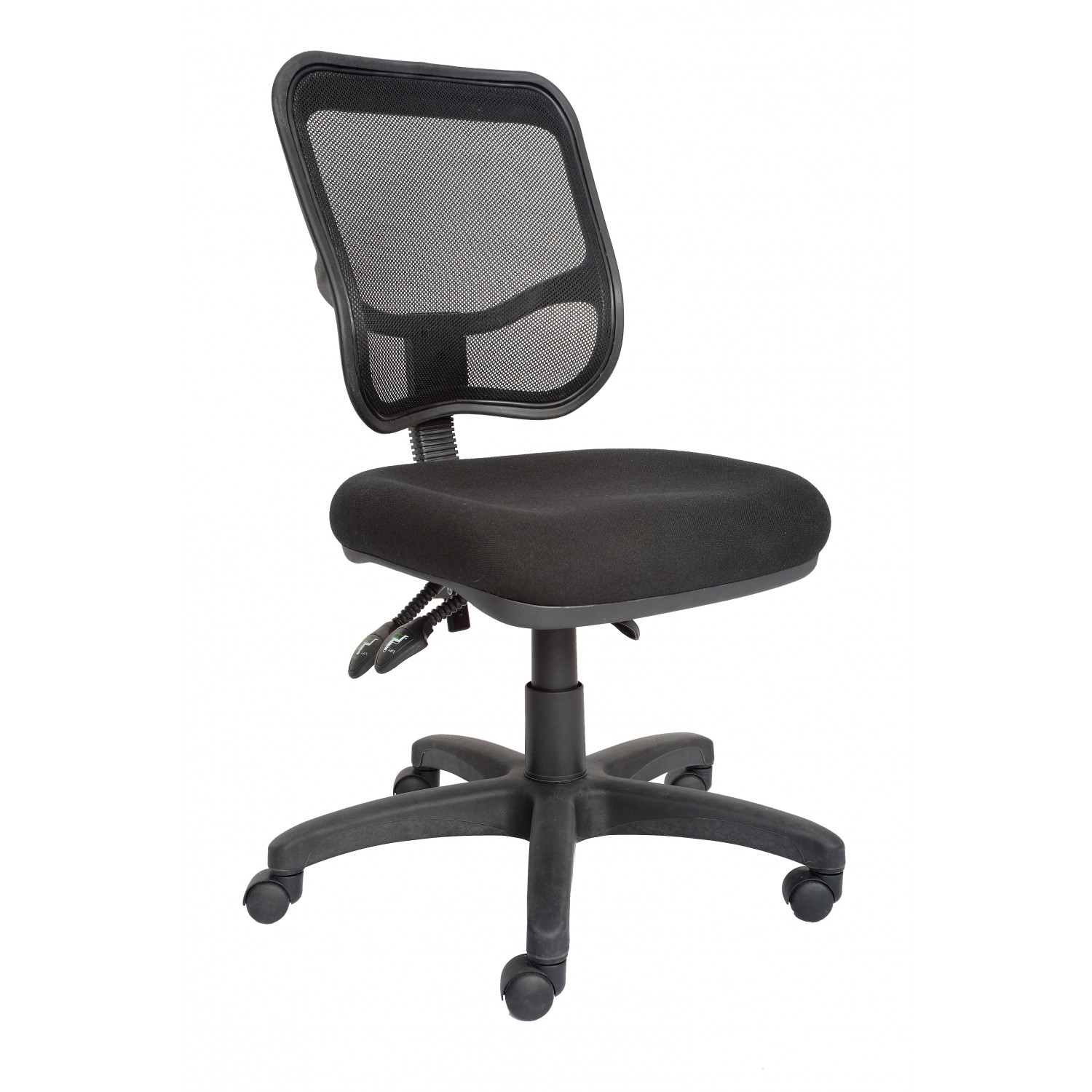 Mesh Ergonomic Office Chair Ergonomic Mesh Chair Em300c Office Furniture Since 1990