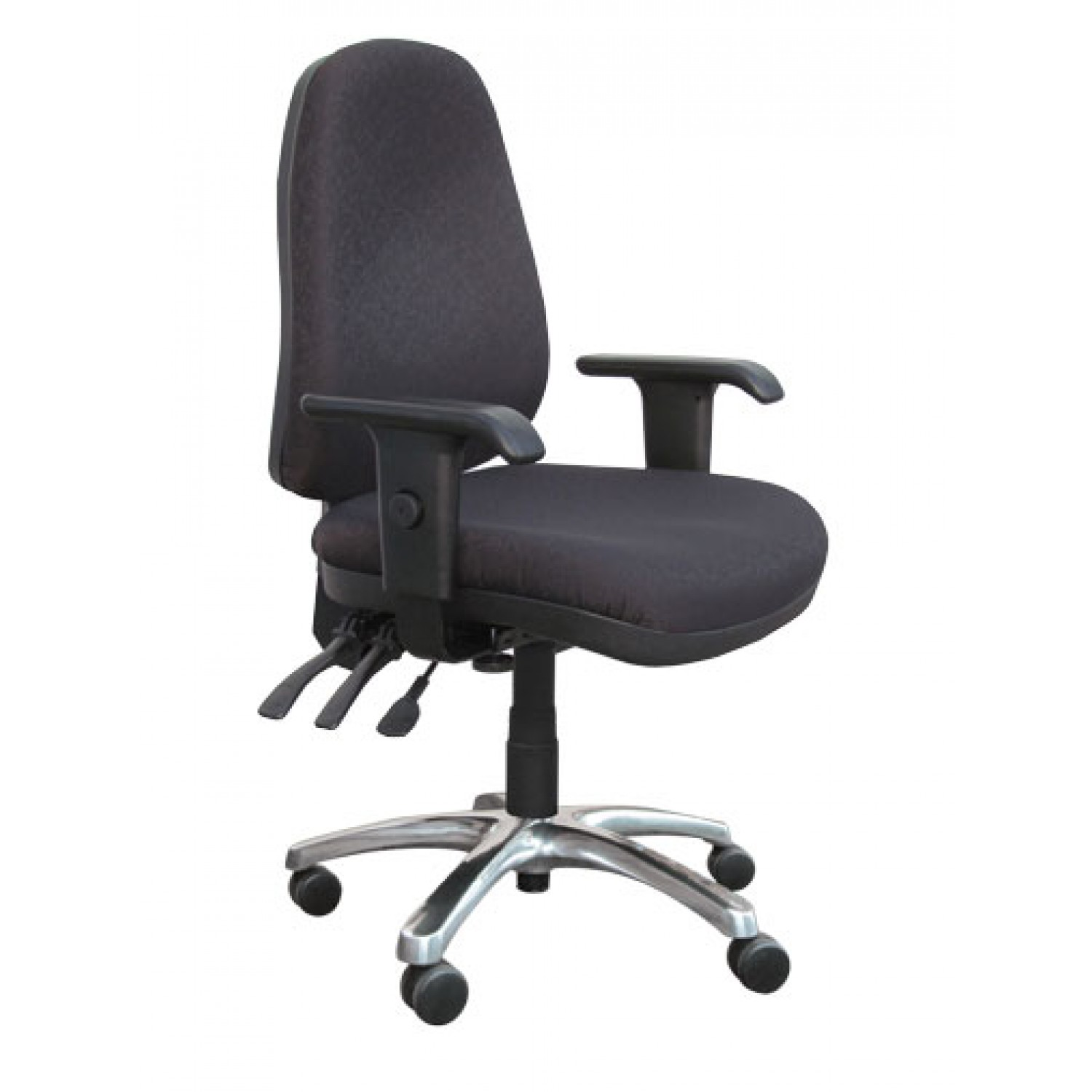 Comfortable Office Chairs Comfortable Ergonomic Office Chair Egress Office