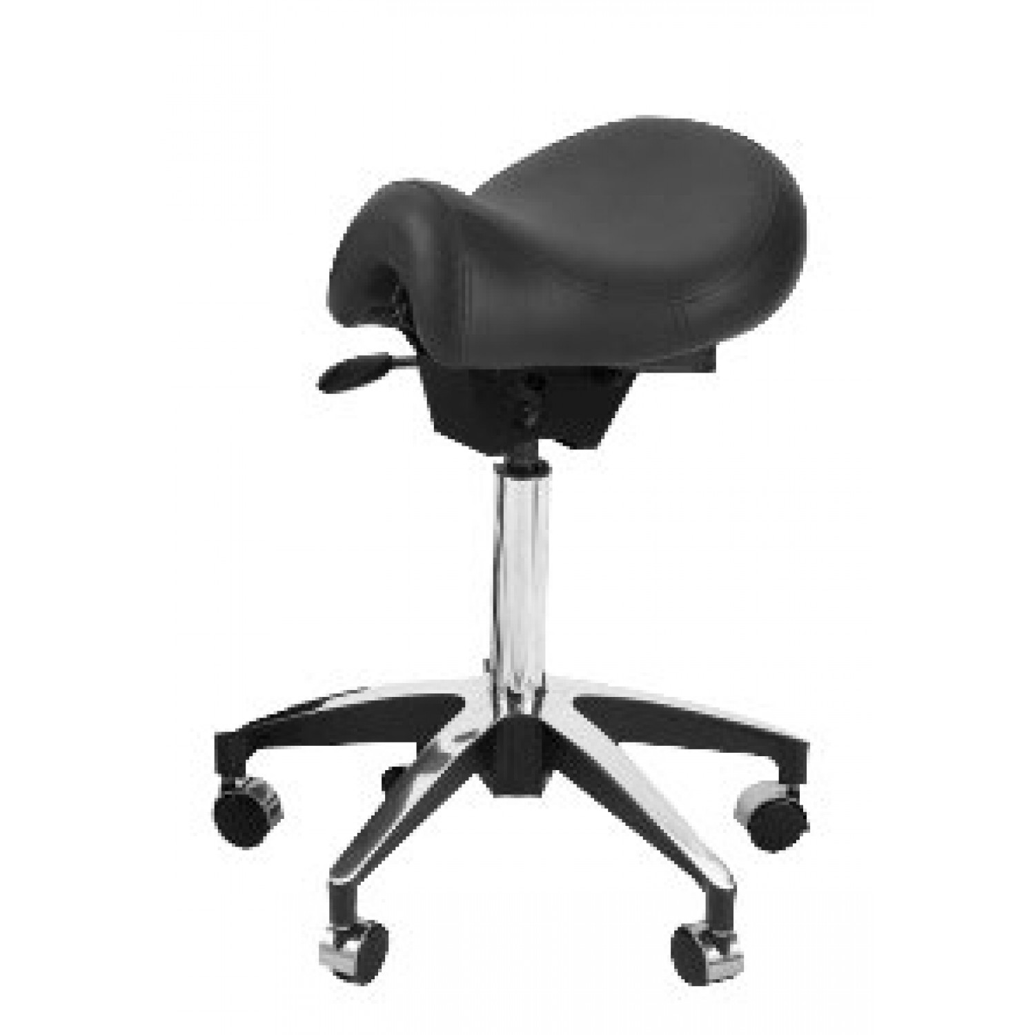 Saddle Chairs Saddle Office Seat Chair Stool Office Furniture Since 1990