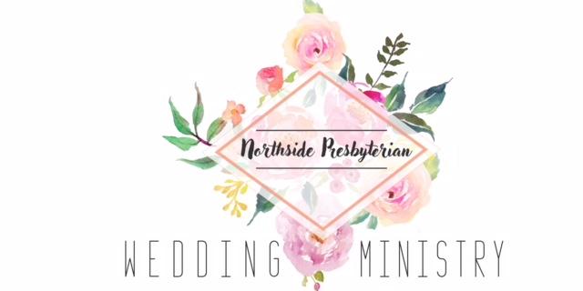NPC Wedding Ministry