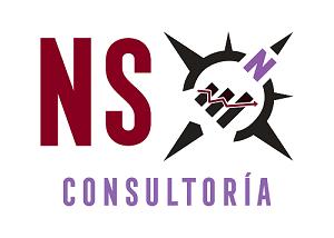 logotipo completo color-05_300px