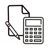 Asesoría integral contable y fiscal en Torrelavega