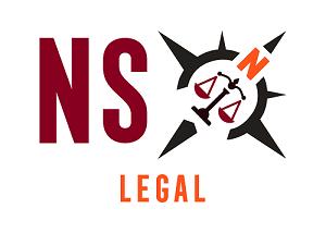 logotipo completo color-03_300px