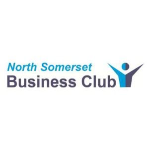 North Somerset Business Club @ The Hive | Weston-super-Mare | United Kingdom