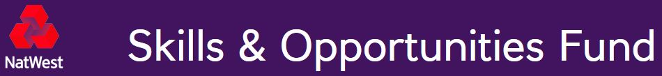 NatWest Skills & Opportunity Fund
