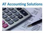 AT Accounting Solutions