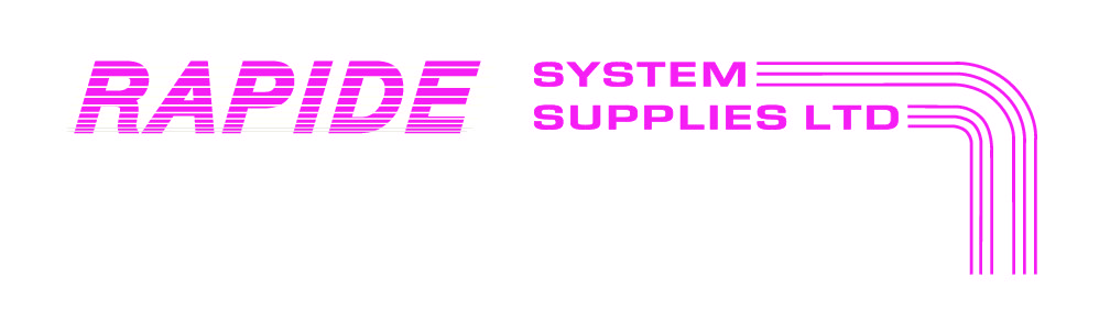 Rapide System Supplies Limited