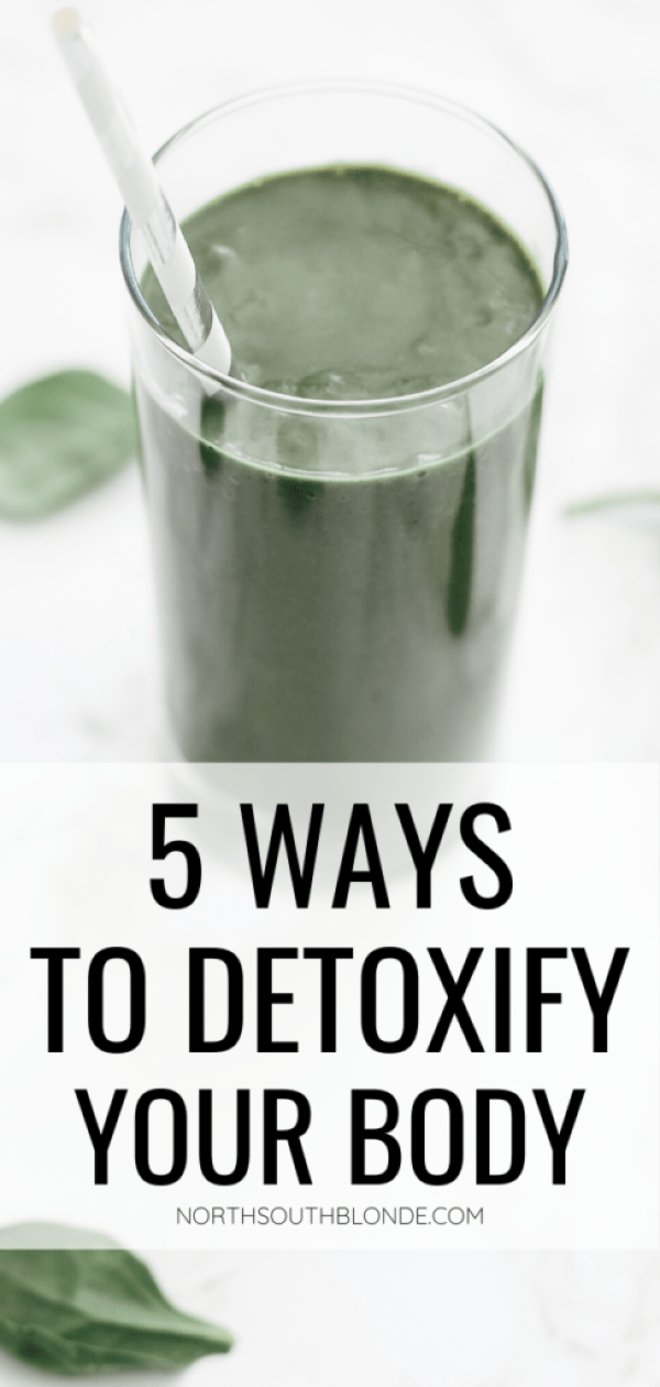 Cleanse and detoxify your body in 5 simple steps. Get rid of bloating. Feel and look your best. Detox | How to Detox | Liver Cleanse | Get Rid of Toxins | Body Cleanse | Stomach | Bloat | Herbs | Detoxing | Detox Tea | Detox Foods | Detoxing Vitamins | Weight loss | Health | Healthy Living | Immune Boosting | Immunity | Gut Health | Gut Flora |