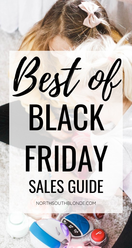 Black Friday sales can be chaotic and stressful, that's why I prefer to shop online, from home! I've done the searching for you. Here are the best value-for-your-money deals to get your Christmas shopping done early. Cyber Week   Cyber Deals   Cyber Monday   Thanksgiving   Christmas   Motherhood   Home Decor   Kids   Fashion   Travel Deals   2018   Black Friday Canada   Discounts   Coupon Codes   Promo Codes   Stores   Online Shopping  