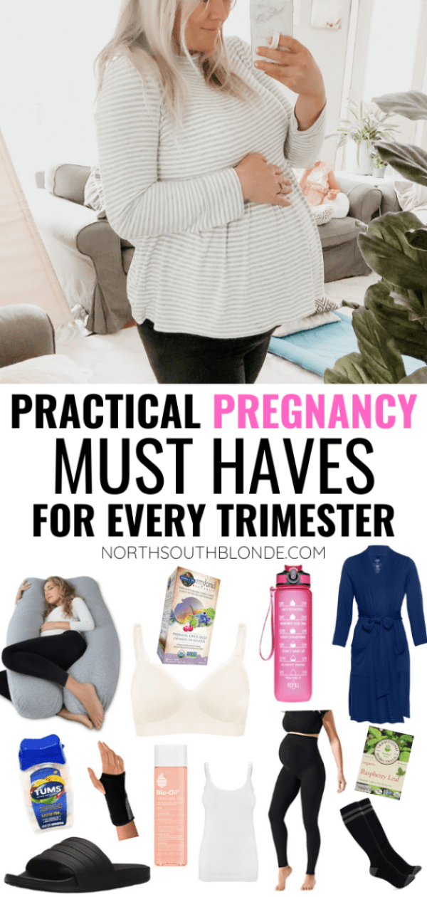 Everything you'll need from practical essentials to luxury products. Pregnancy must haves for a healthy, stress-free, comfortable pregnancy. Amazon | Pregnant | Motherhood | Baby Number 3 | Third Baby | Maternity | Pregnancy | Pregnancy Essentials | Pregnancy Items | Pregnancy Products | Health | Style | Bump Style | Belly Bump | Pregnancy Belly | Tips | List | Checklist | Helpful | Useful | Everyday | Pregnancy Symptoms | Moms to Be
