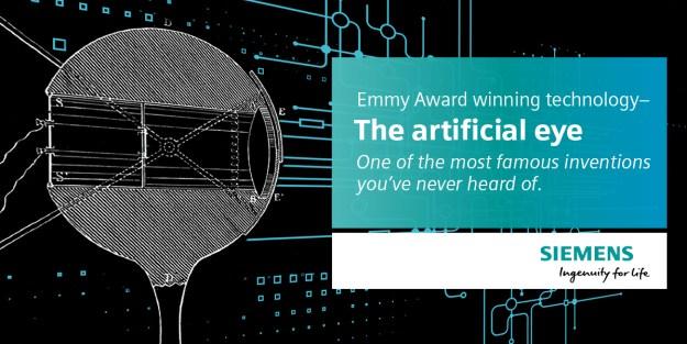 Emmy_Artificial_Eye