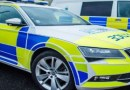 Arrests made following Newcastle stabbing