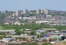 New strategy to improve education for children and young people in Stoke-on-Trent