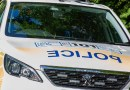 Appeal after woman assaulted while dog walking
