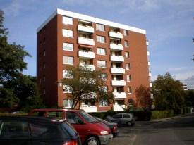 Lindenstraße 91 • Henstedt-Ulzburg