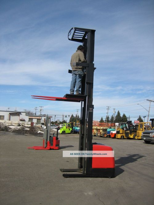 small resolution of order picker fork lift diagram order picker lanyard clark fork lift controls diagram yale fork lift