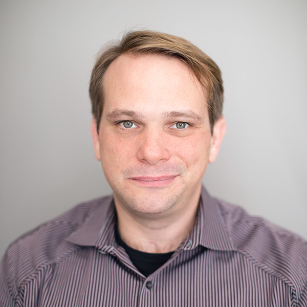 Asa Johnson profile picture