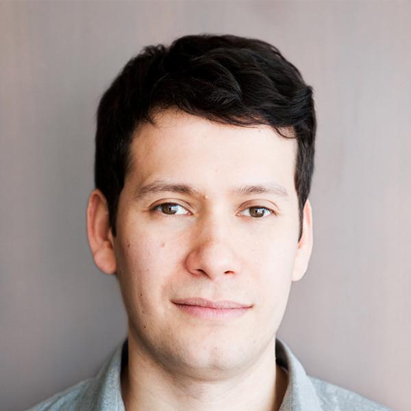 Michael Waterman profile picture