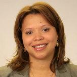 Natasha Pallan profile picture