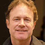 Pierre Hauser profile picture