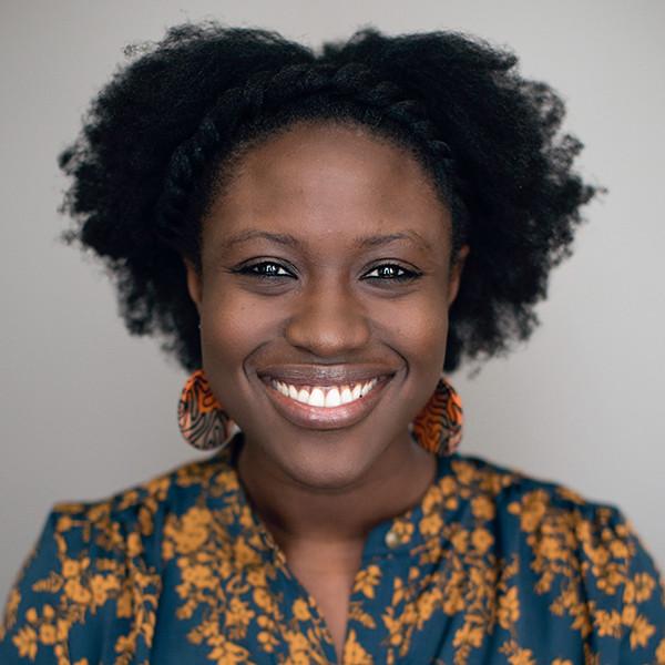 Seun Owolabi profile picture