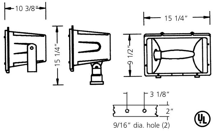 Mercury Vapor Light Wiring Diagram, Mercury, Free Engine