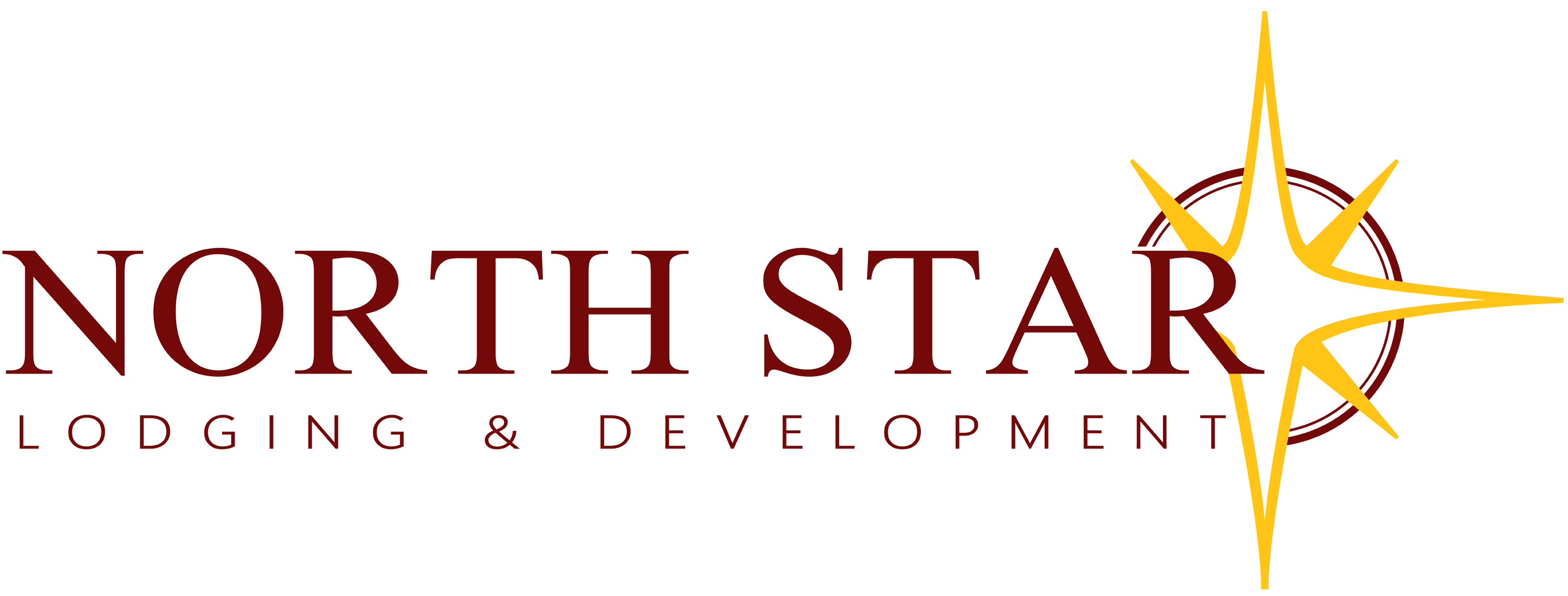 North Star Lodging and Development