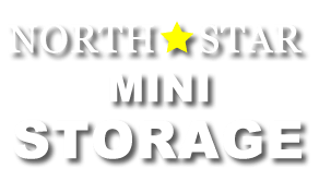 North Star Mini Storage
