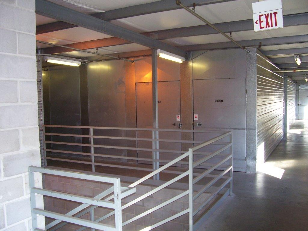 Self Storage Units Available in Minnetonka, MN