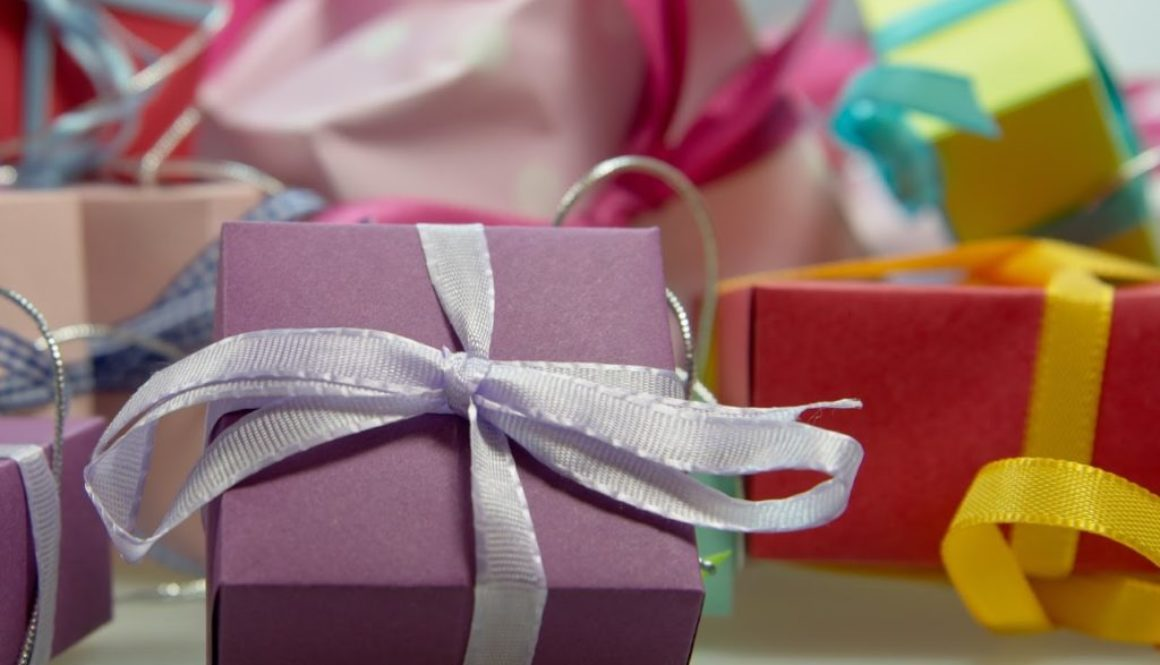 decorative-presents