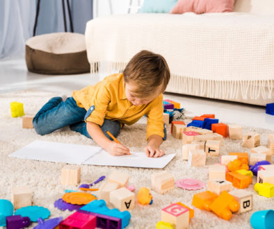 how-to-temporarily-store-your-childs-toys
