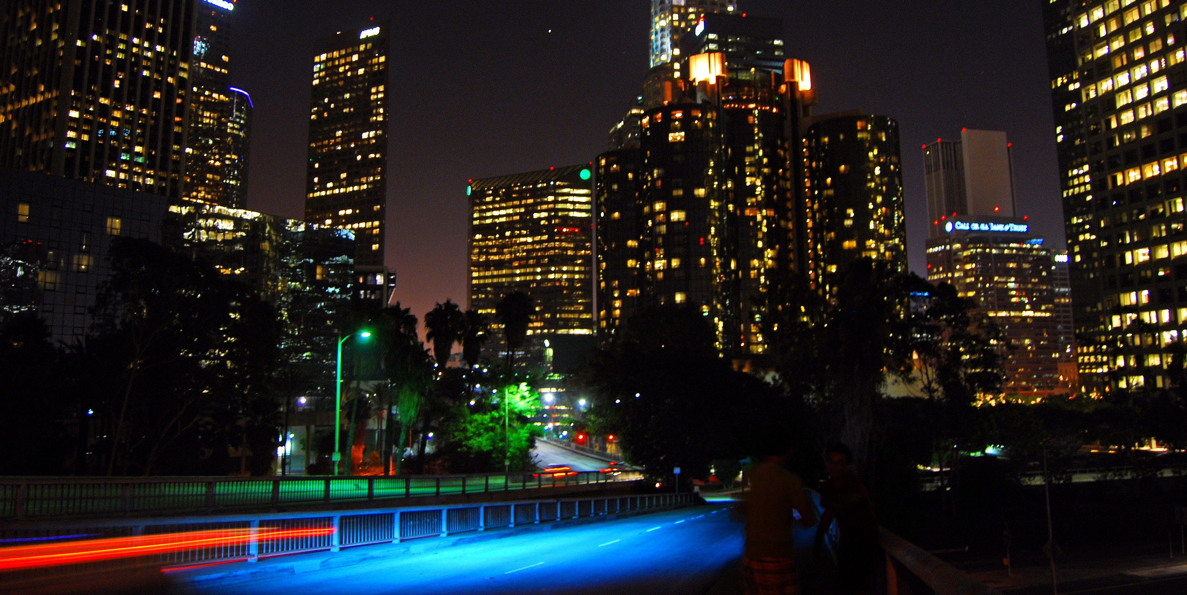 After moving to Los Angeles explore what Los Angeles has to offer  Moving Happiness Home
