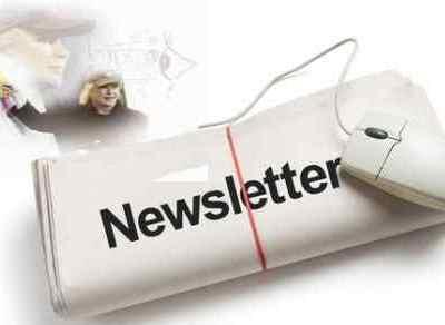 Newsletter image w Ramtha 500