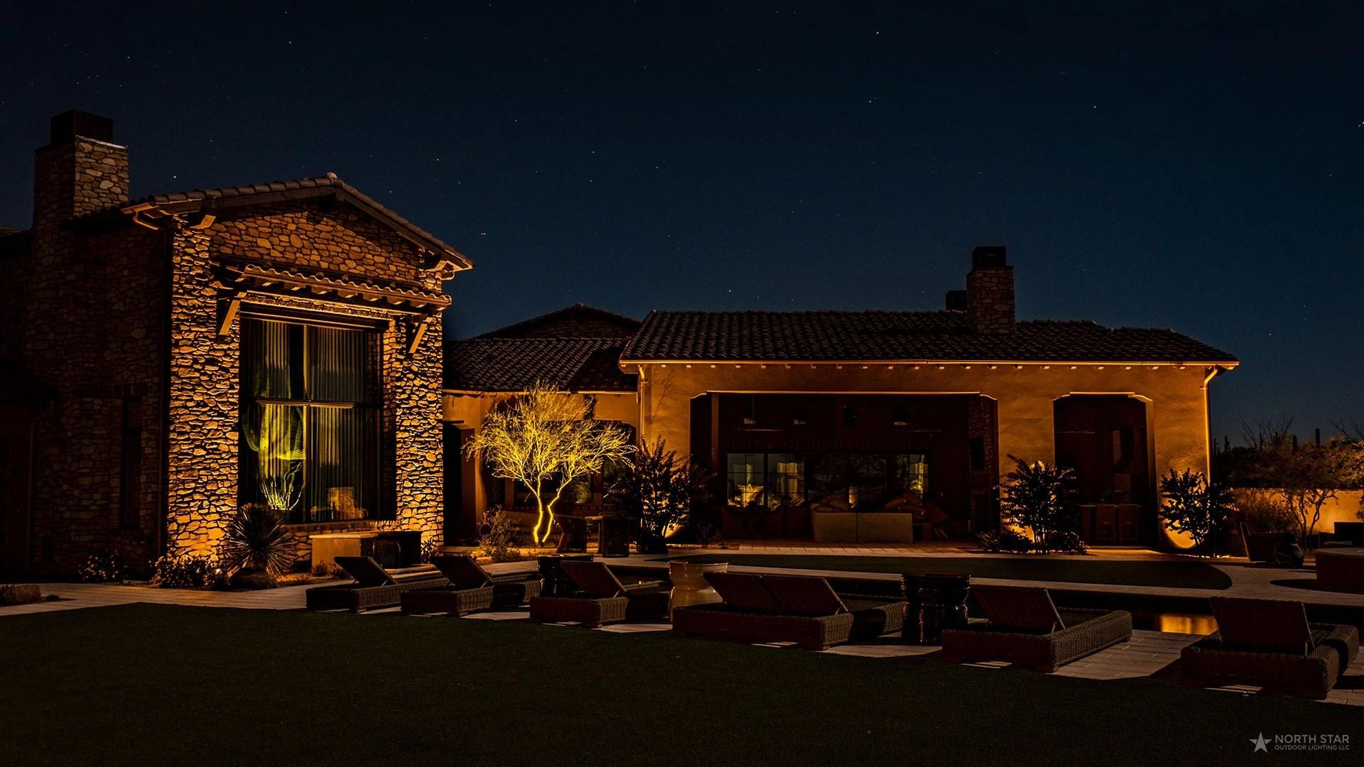 Homepage  North Star Outdoor Lighting LLC