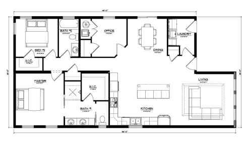 small resolution of langley floor plan langley northstar systembuilt langley floor plan north star 4 6l engine diagram