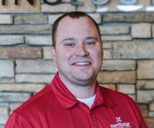 NorthStar Hires Brandon Haggerty, CISSP, GCWN