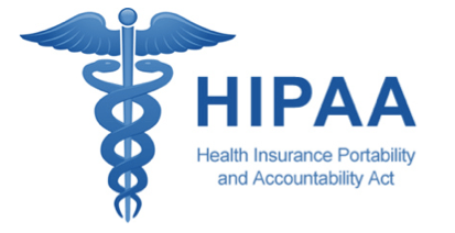 Security Audit for HIPAA Compliance – 5 steps