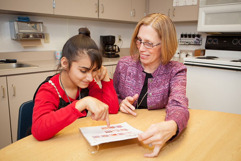 Then And Now What School Nurses Do North State Parent Magazine