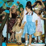 Keeping the Arts Alive in Your Child's School – How Some Schools are Beating the Budget Crisis