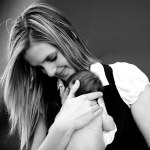 Eight Benefits of Doula Support During Labor