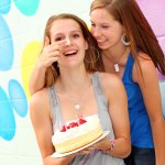 Ten Ideas For Hosting A Birthday Party For The Pre-Teen And Teenager