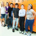 Planning for College in Middle School – It's Not Too Early
