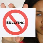 How Can Schools And Parents Protect Children From Bullying?