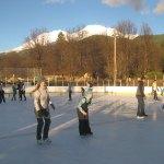 art-0113-winter-rink1