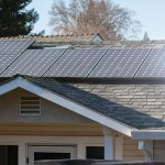 Solar Thermal Water Heating: Efficient and Green
