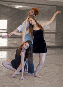 art-0413-dance2