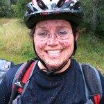 Blazing Saddles – Mountain Bike Race Series Combines Family Fun & Outdoor Adventure
