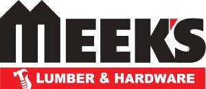 Meeks-Logo