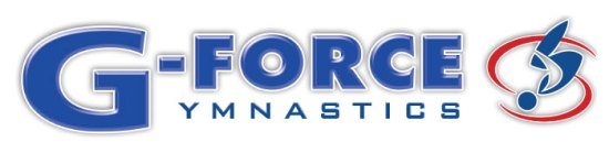 g-force-logo