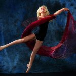 Give Dance A Chance: 21 Reasons To Try Consistent Classes